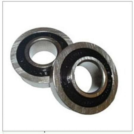 - Marathon Industries 60002 - 2 pk . 625 inch Replacement Precision Ball Bearings