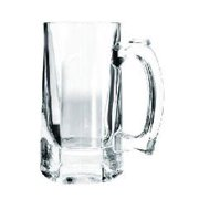 10 Oz. Beer Tankard(12)