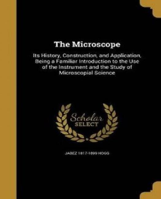The Microscope by