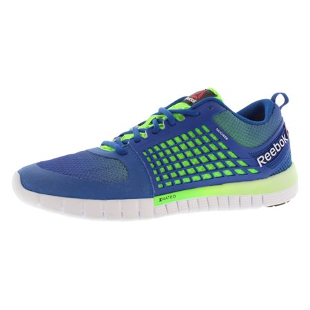 e233f49ad64944 Reebok - Reebok Zquick 2.0 Running Men s Shoes Size - Walmart.com