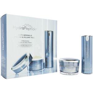 Hydropeptide Anti-Wrinkle Polish & Plump Peel 1 oz - New in Box