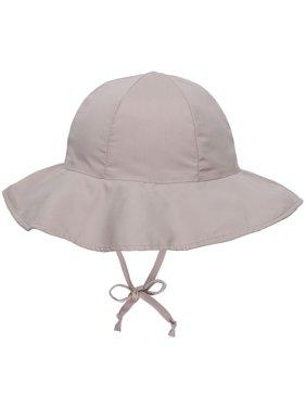 9086e09316d4e Product Image UPF 50+ UV Ray Sun Protection Wide Brim Baby Sun Hat
