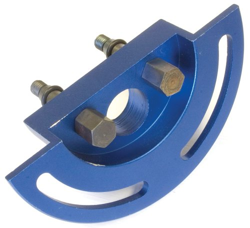 Lisle 13800 Water Pump Sprocket Holder For Gm Ecotec by Lisle
