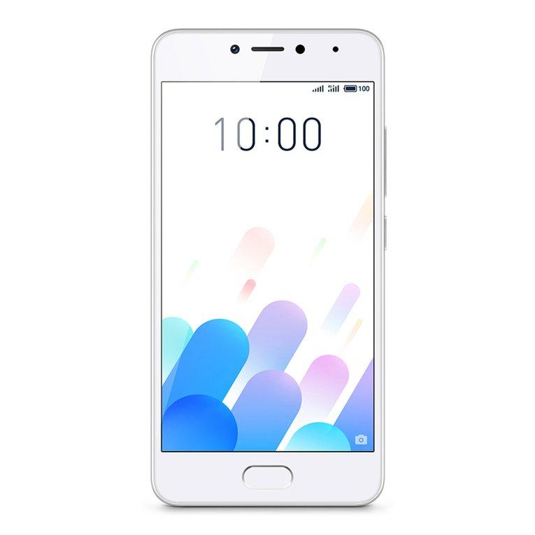 "Meizu Meilan A5 2GB RAM 16GB ROM 4G 5.0"" Cell Phone Smartphone MT6737"