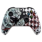 Best Modded Xbox Controllers - Mask Xbox One S/X Rapid Fire Custom Modded Review
