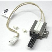 Range Oven Ignitor for LG MEE61841401 AP5214765 PS3535362 Exact Replacement