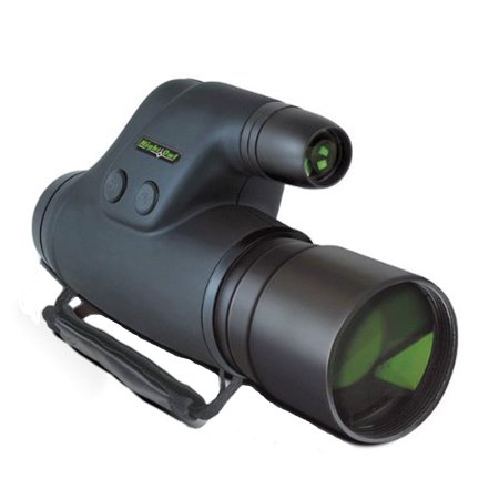 Night Owl Optics NexGen II NexGen II 50mm Monocular