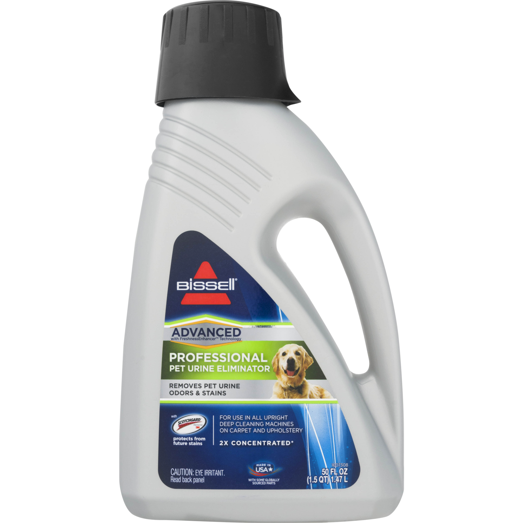 Bissell cleaning solution coupons