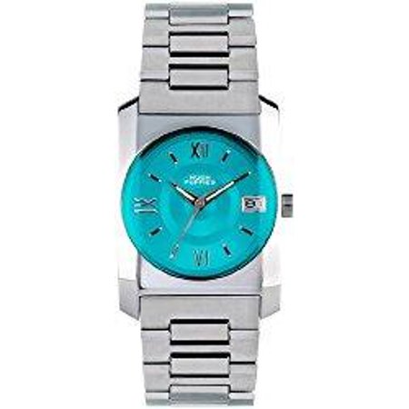 WOMEN'S WATCH HP 3217M 1514