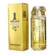 PACO RABANNE One Million Cologne Eau De Toilette Spray For Men 125ml/4.2oz