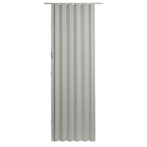Spectrum Oakmont White 36x96 Folding Door