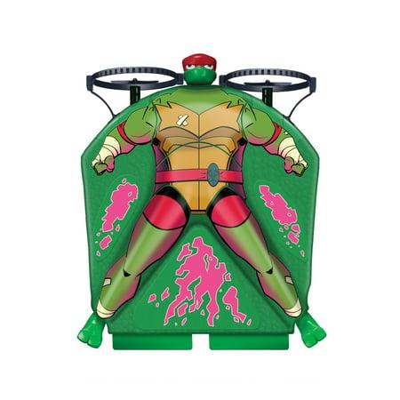 Super G Wingsuit Raphael - Raphael Sais