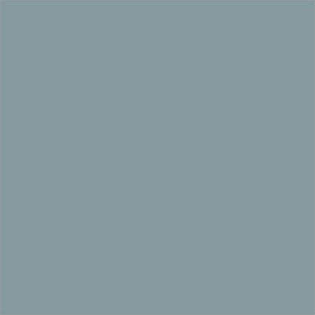 Waverly Inspirations 100% Cotton Solid Sea Spring Quilting Fabric ,8 yd, 44'', 140GSM Waverly Fabrics Bedding