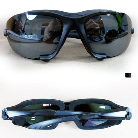 1 Water Sports Sunglasses Jetsky Goggles Padded Floating Swiming Ski (Sports Sun Glasses)