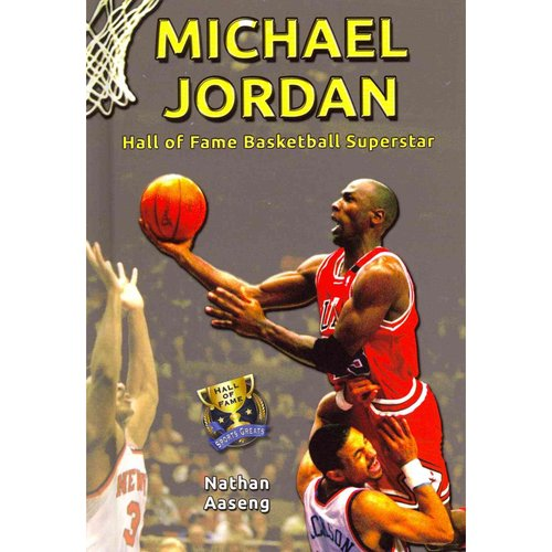the life of michael jordan a basketball superstar Michael jordan: a global icon  nike transformed michael into a superstar throughout his life, michael displayed an amazing capacity to improve himself through.