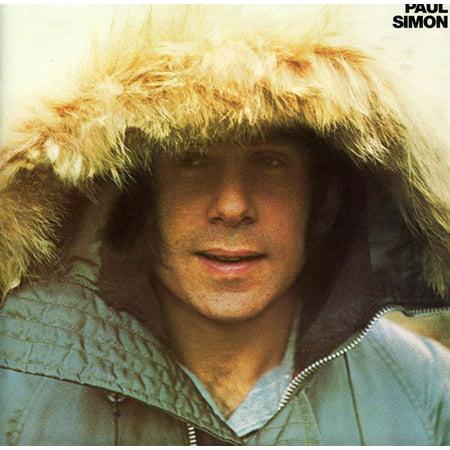 Paul Simon (CD)