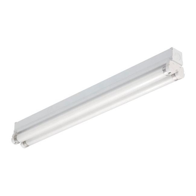 Lithonia Lighting 208GHV T8 Fluorescent 36 In. Strip Light