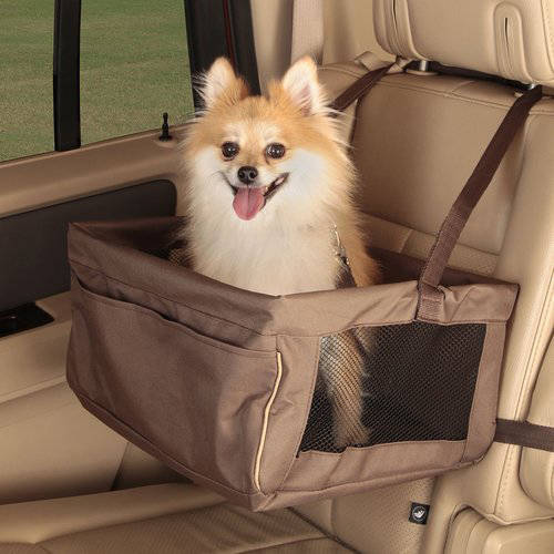 Travel Hound Bster Seat