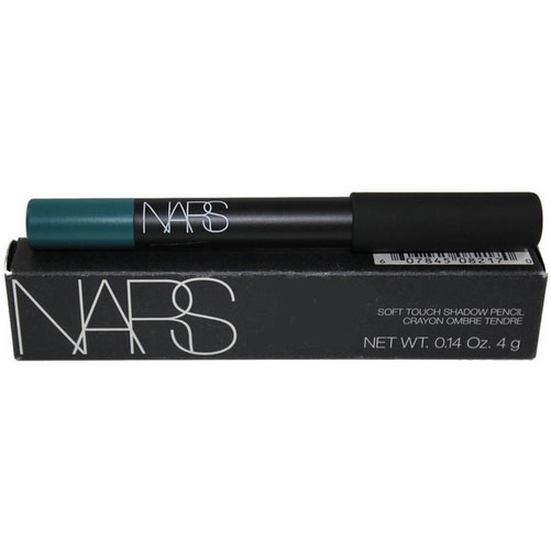 NARS Eye Shadow Soft Touch Shadow Pencil - Heat - 8217