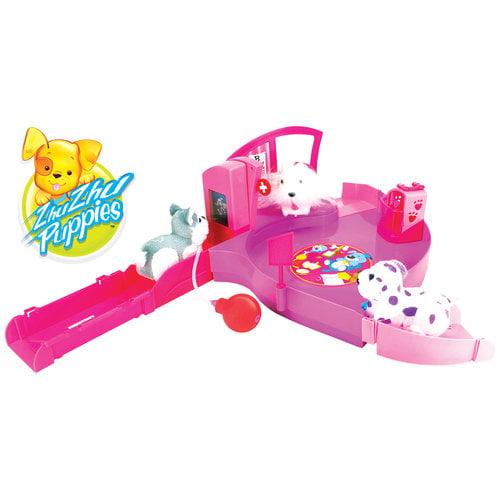 Veternarian Toys 105