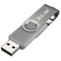 Candy Colour 4G USB 2.0 Flash Memory Drive Pen Thumb U Disk