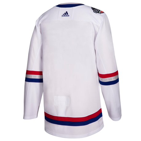Montreal canadiens adidas adizero nhl 100 classic for Walmart meuble montreal