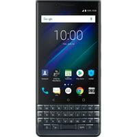 Alcatel Blackberry Key2 LE, Slate (Unlocked)