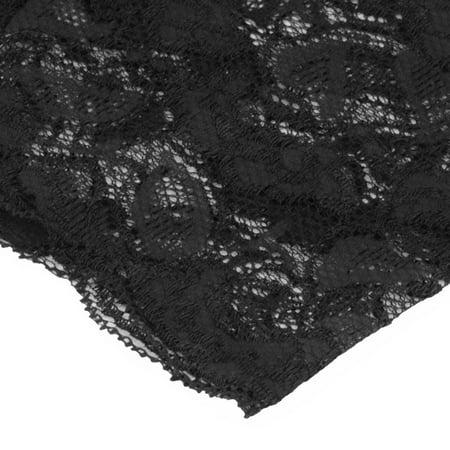 Sexy Lace Lingerie Nightwear Underwear Sleepwear Babydoll +G-string Backless - image 1 de 5