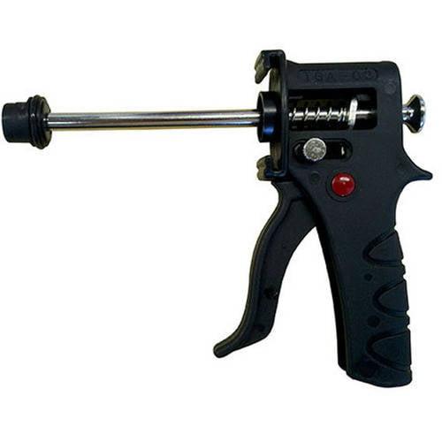 Vectorfog Professional Bait Gun DH1, Standard, 35g