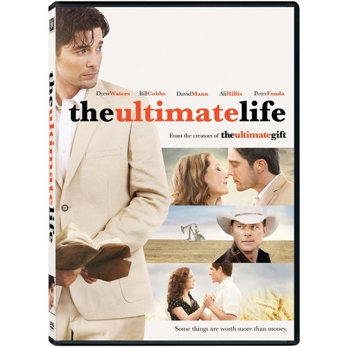 The Ultimate Life (Widescreen)
