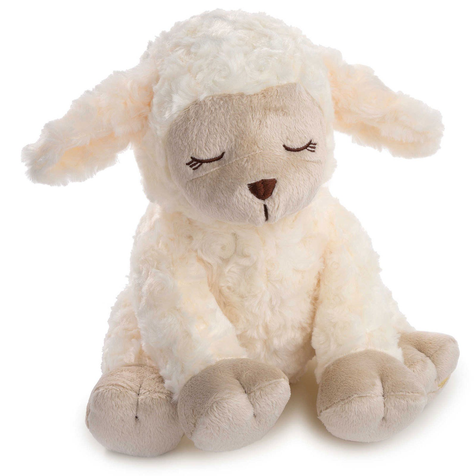 Summer Infant, Lamb, Mommie's Melodies, Birth & Up(pack of 3)