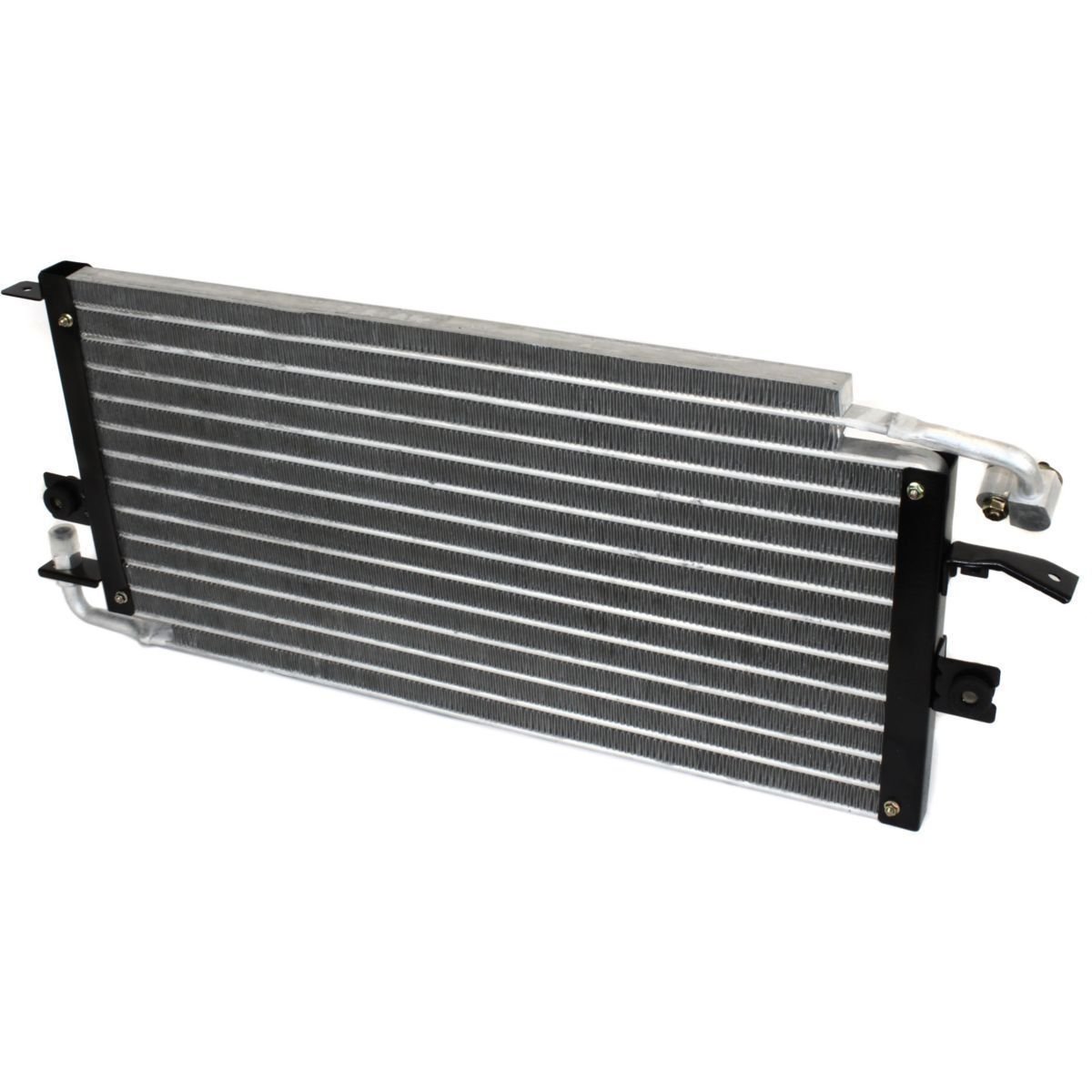 New A//C Condenser for Toyota Pickup TO3030134 1994 to 1995