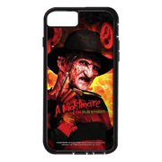 Nightmare On Elm Street Freddy'S Boiler Room Smartphone Case Tough Xtreme (Iphone 5) White Ip5