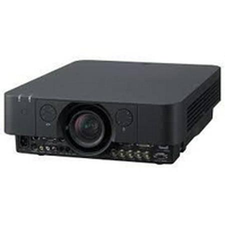 Sony - VPLFH31/B - Sony VPL-FH31 LCD Projector - 1080p - HDTV - 16:10 - Mercury Lamp - 275 W - SECAM, NTSC, PAL - 3000