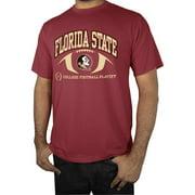 NCAA Florida State Seminoles 2015 College Football Playoff T Shirt