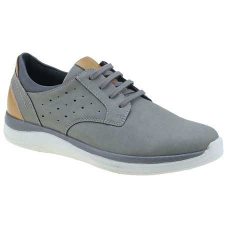 Patent Men Sneakers - Earth Spirit Men's Wyatt Sneaker