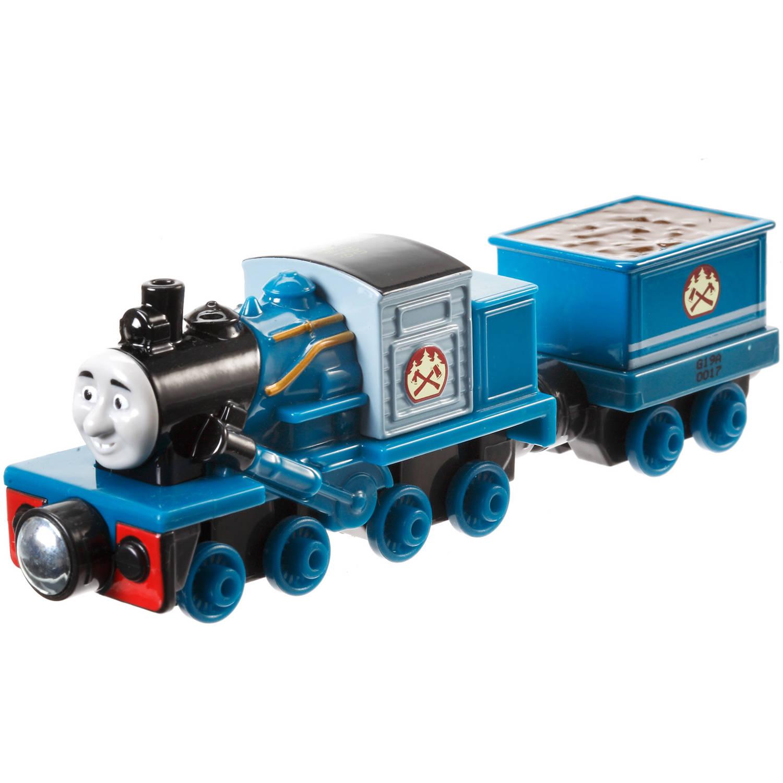Thomas The Train-hit Fp Thomas & Friends Takenplay Ferdinand