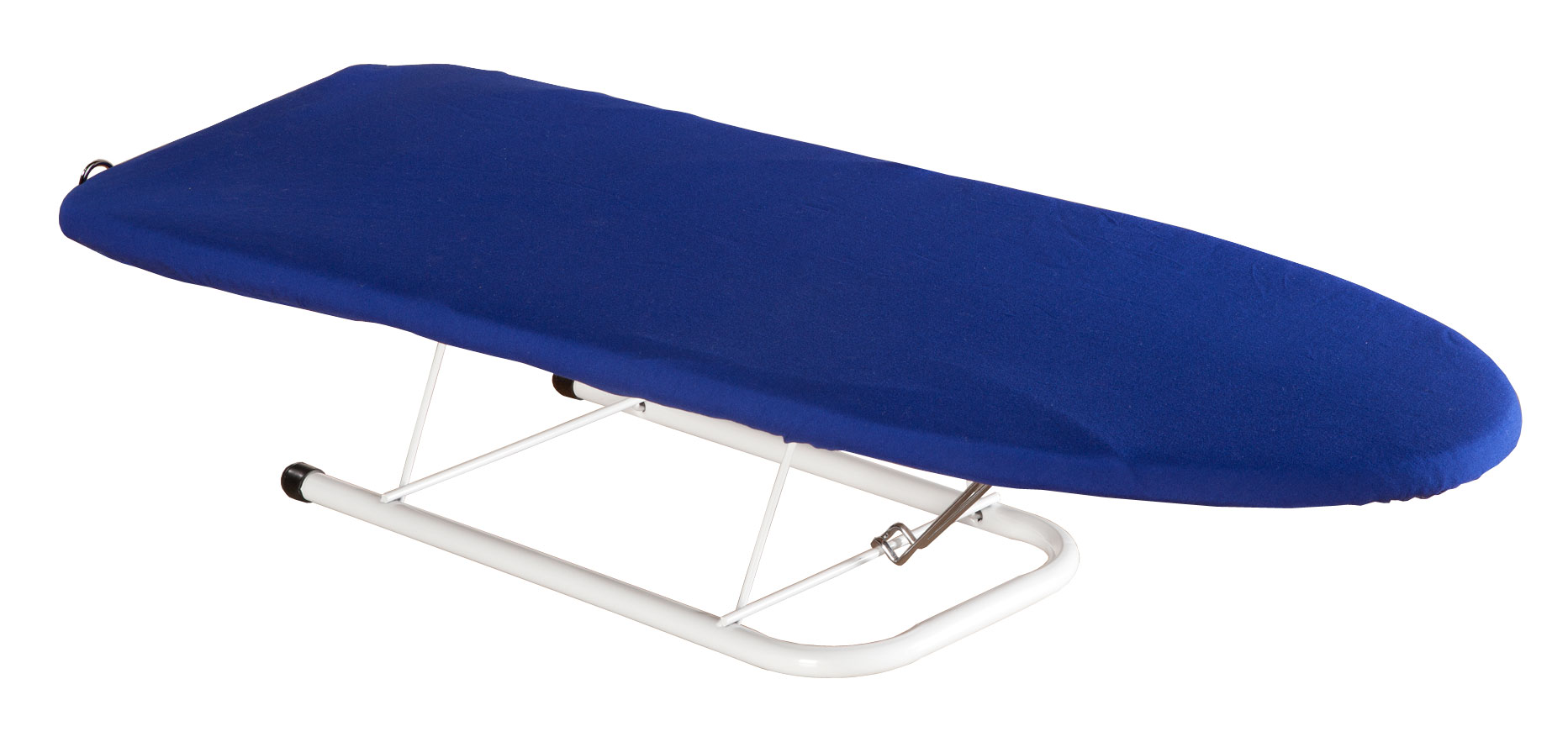 Tabletop Ironing Board Cover