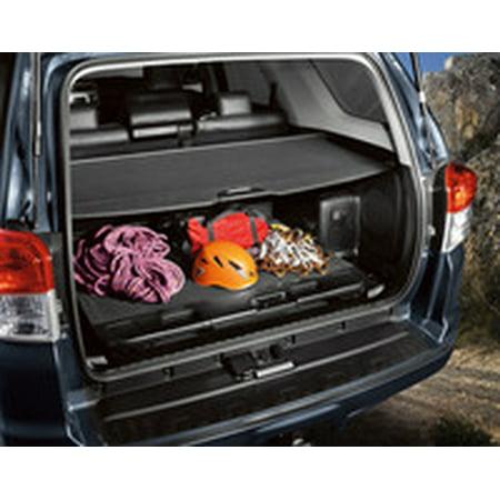 OEM Toyota 4Runner Caro Cover PT311-89100