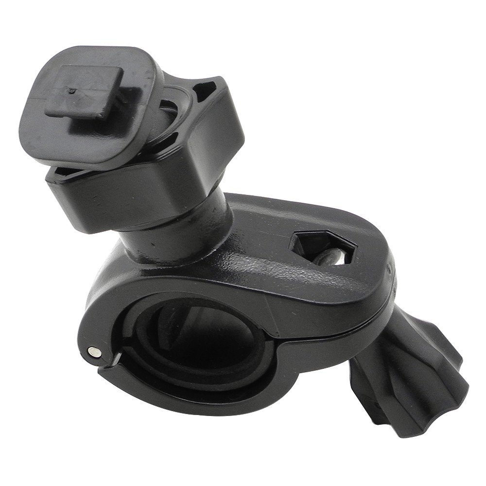 Isaddle Ch205 Car Rearview Mirror Mount Holder Bicycle Handlebar