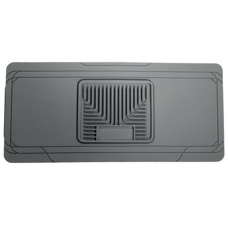 Husky Liners Center Hump Floor Mat Fits 92-99 C1500 Suburban/C2500 burban (Floor Mats Center Hump Liner)