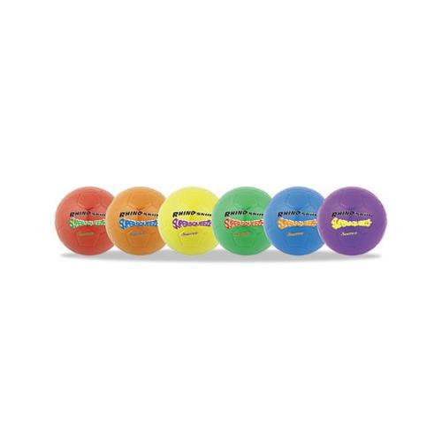 Super Squeeze Soccer Ball Set CSISQSBSET by