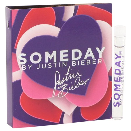 Someday by Justin Bieber - Vial (sample) .05 - Justin Bieber Halloween Costume
