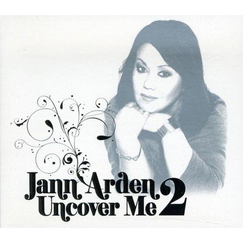 V2: Uncover Me