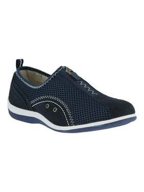 Blue Womens Sneakers   Athletic - Walmart.com 4ad2ff586