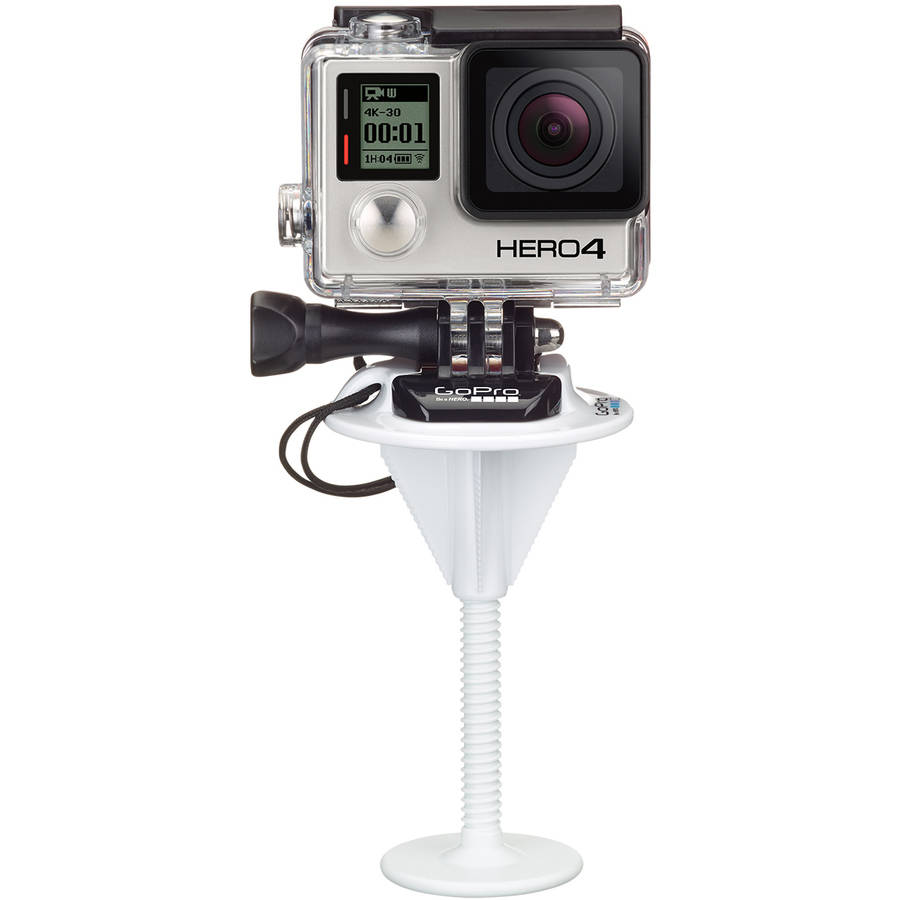 GoPro Body Board Mount
