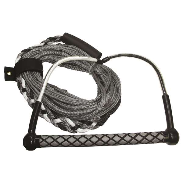 Boater Sports 65 ft. Wakeboard Tow Rope
