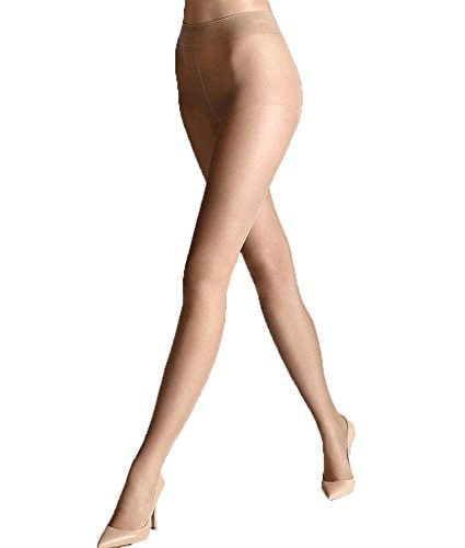Wolford Pure 10-Cosmetic / Large