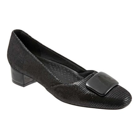 Women's Trotters Delse Pump
