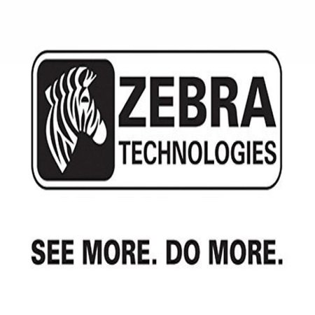 Zebra Technologies 83257 Z Select 4000T Labels 400 Inch X 650 Inch 380 Labelsroll And 4Case